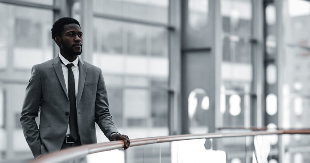 What To Do When A (Potential) Client Misses A Business Meeting